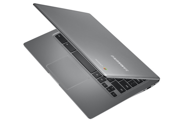 samsung-chromebook-2-1