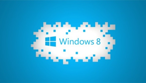 windows-8-1-free