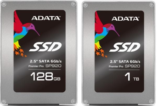 ADATA SP920 03