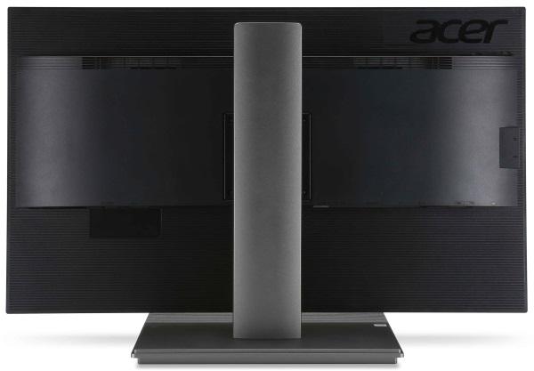 Acer B326HUL display-2