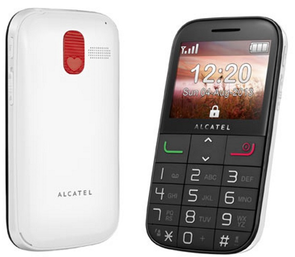 Alcatel-One-Touch-2000