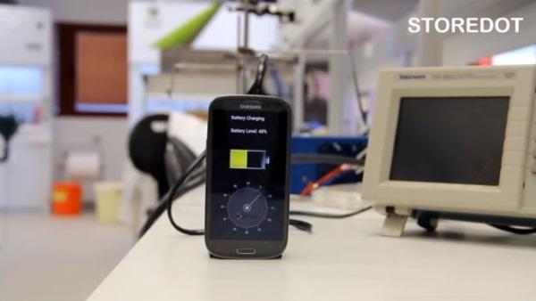 Charger-nanotechnology-1