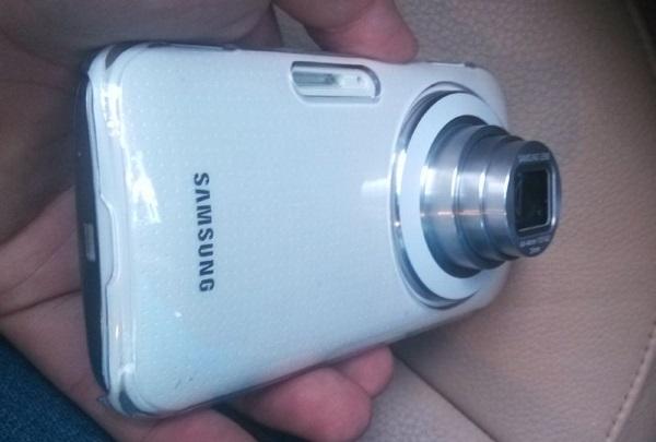 Galaxy S5 Zoom-2