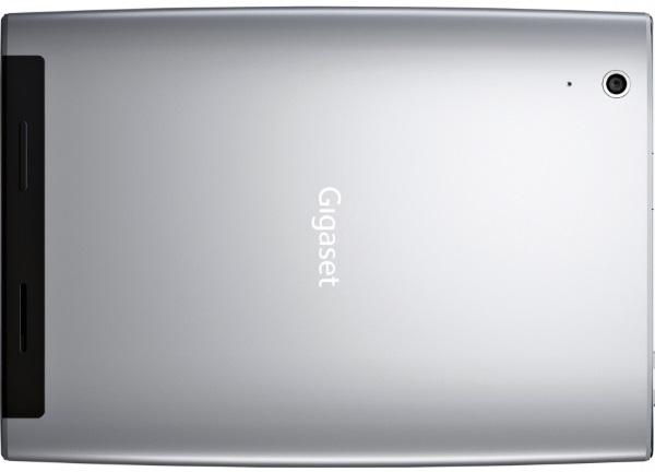 Gigaset QV830-2