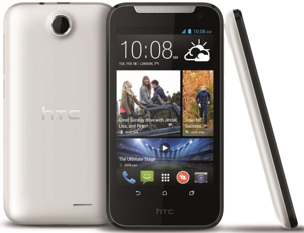 HTC Desire 310 01