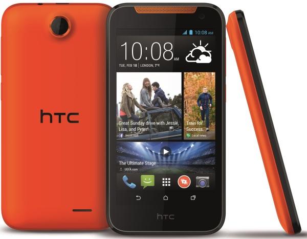 HTC Desire 310 03