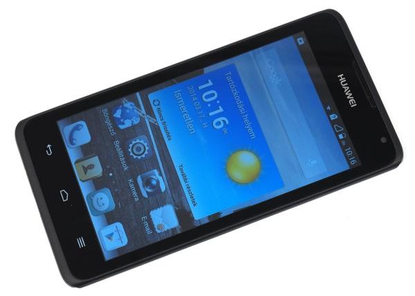 Huawei Acsend Y530-1jpg