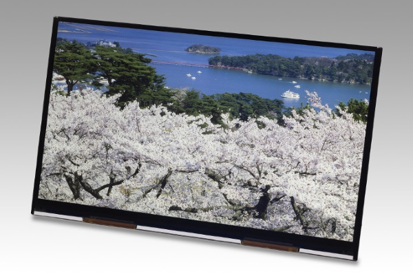 JDI-4K-tablet-display