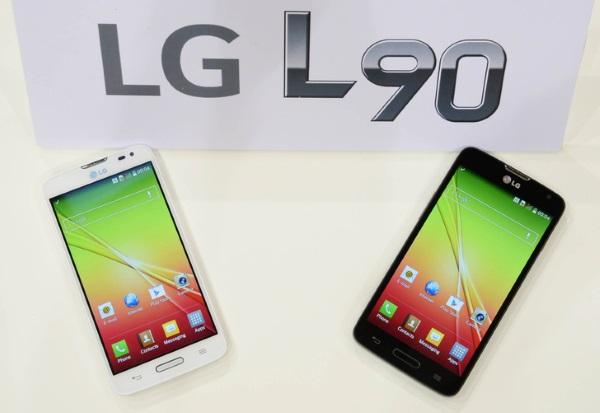 LG-L90-III