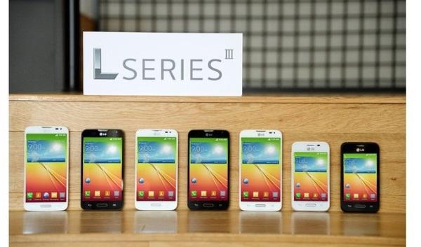 LG-L90-L70-L40-III-seria