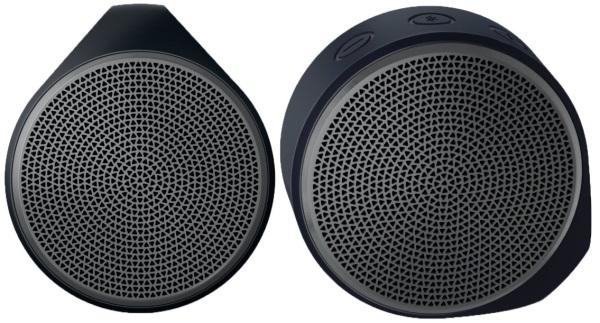 Logitech_X100_Mobile_Speaker_02