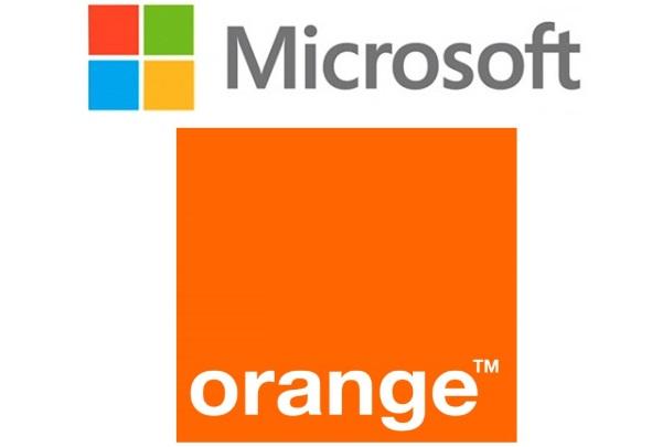 Microsoft_a_Orange