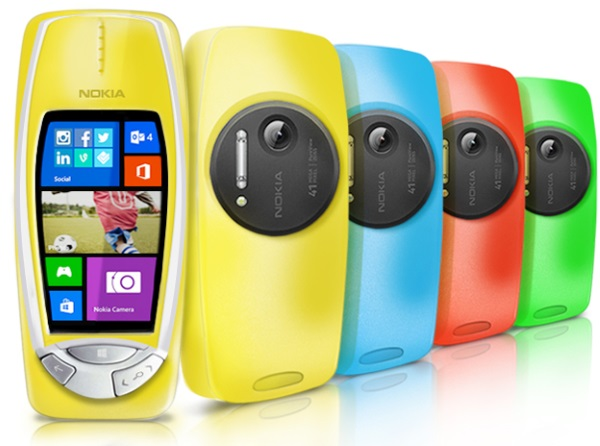 Nokia 3310-pureview-in-line1