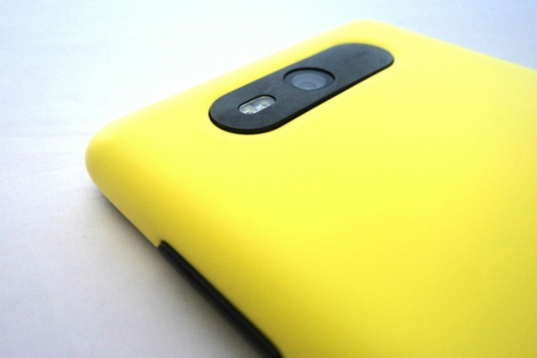 Nokia Lumia 820-4