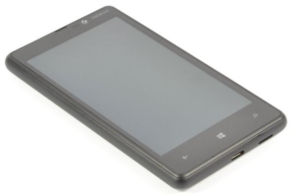 Nokia Lumia 820-6