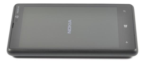 Nokia Lumia 820-7