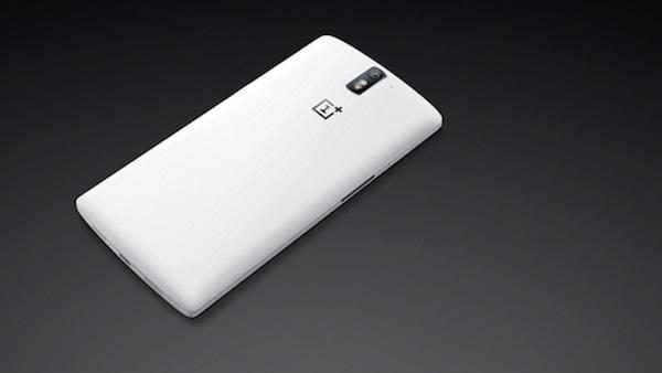 OnePlus One-3