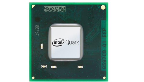 Quark_Front_1