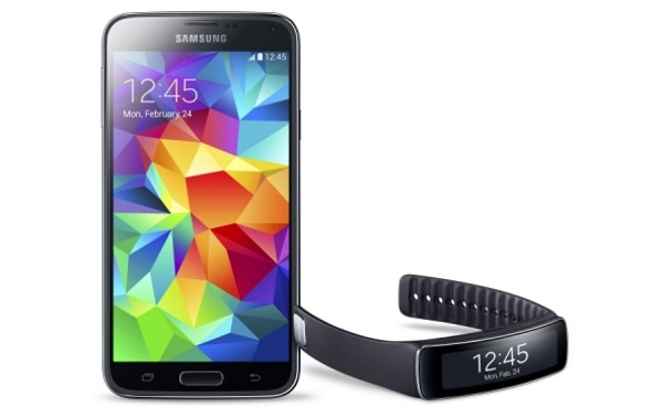 Samsung-Galaxy-S5-Gear-Fit
