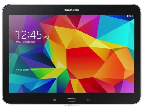 Samsung-Galaxy-Tab-4-10,1