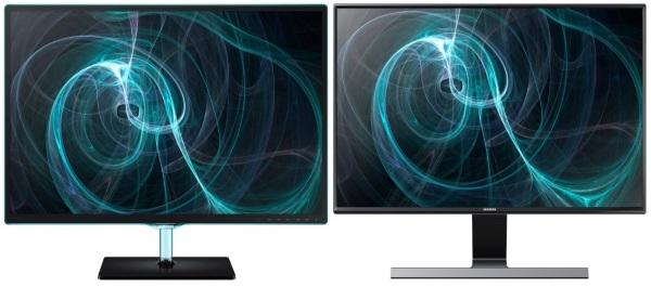 Samsung-S24D390-a-S24D590