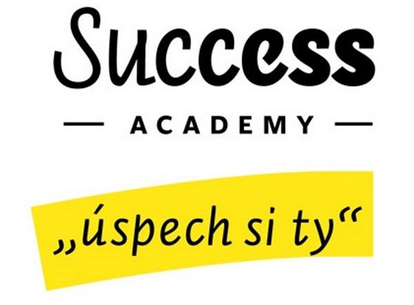 Success academy-2