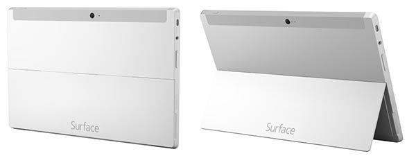 Surface 2 4G-2
