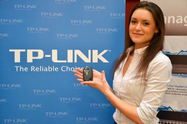 TP-Link M5250 01