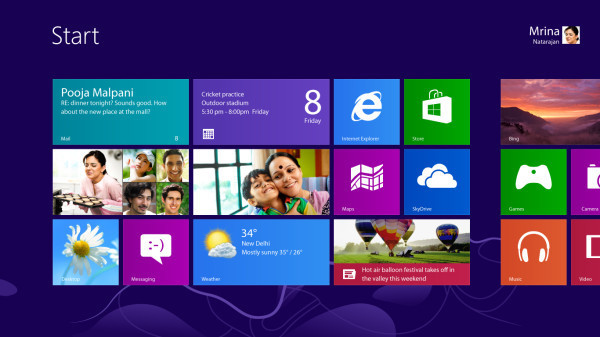 Windows8-generic