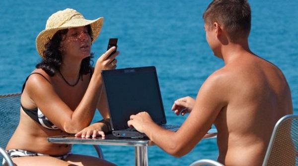 dovolenka-leto-mobil