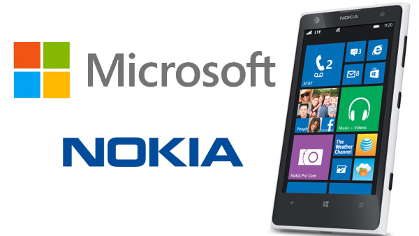 microsoft-and-nokia