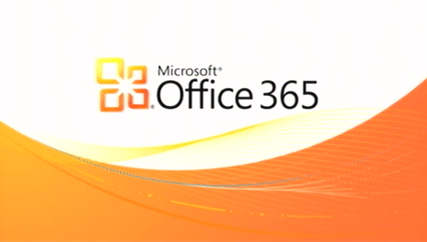 microsoft-releases-office-365