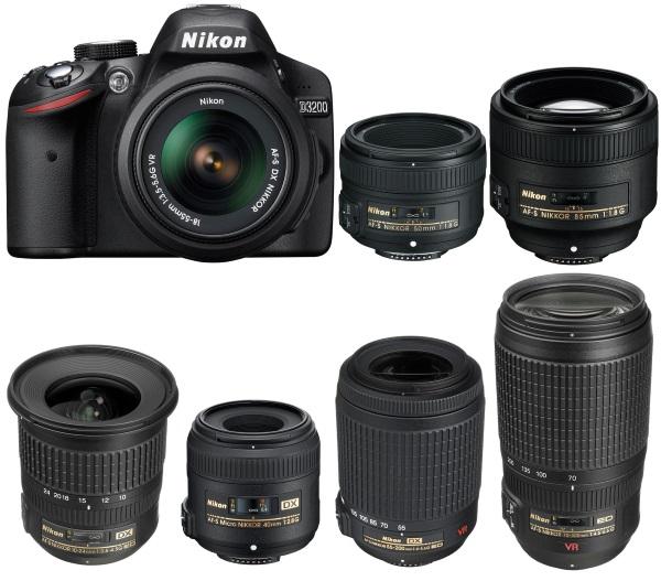 nikon-d3200-7