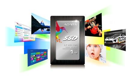 ADATA Premier SP610 02