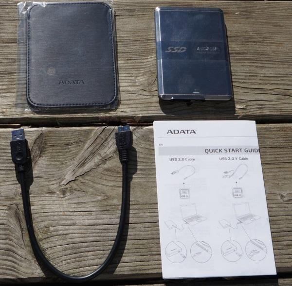 ADATA_DashDrive_Elite_SE720_External_SSD_02
