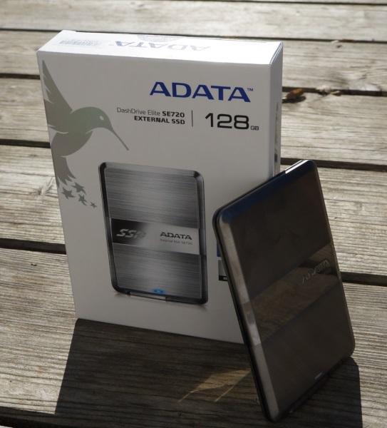 ADATA_DashDrive_Elite_SE720_External_SSD_04