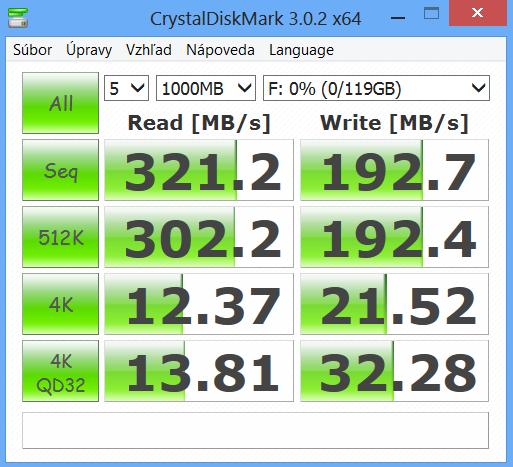 ADATA_DashDrive_Elite_SE720_External_SSD_CrystalDiskMark