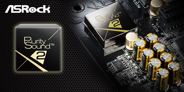 ASRock Intel Series 9 03