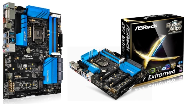 ASRock-Z97-Extreme6-With-Ultra-M.2-PCIe-Gen3-x4-32Gbs