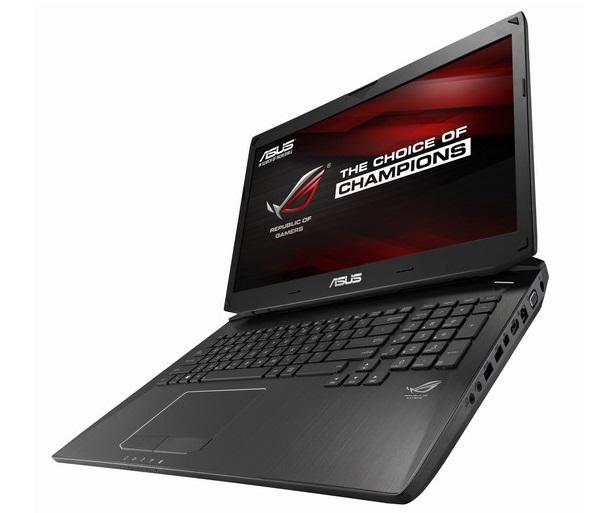 ASUS G750 01