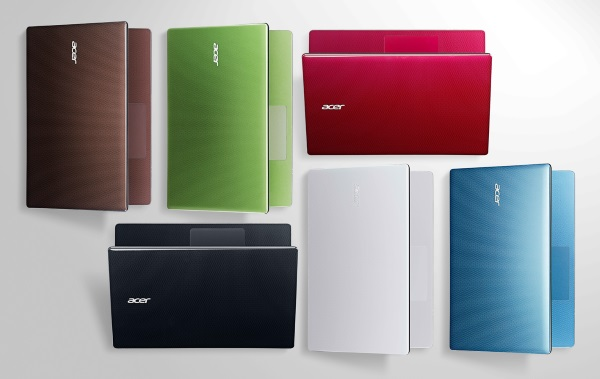 Acer-Aspire-E14_family-look