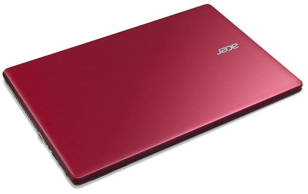 Acer-Aspire-E15_Red