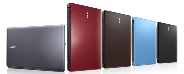 Acer-Aspire-E15_family look_
