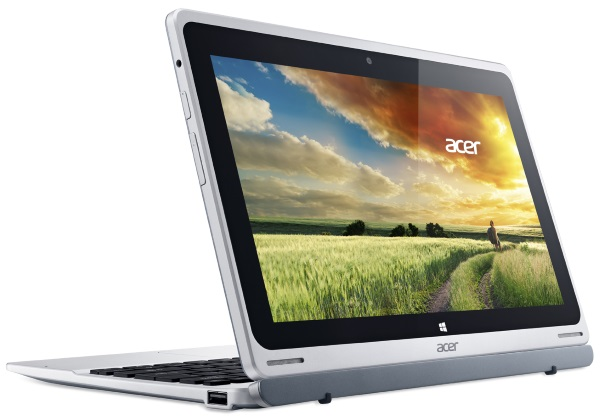 Acer Aspire Switch 10-2
