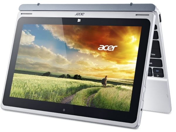 Acer Aspire Switch 10-4