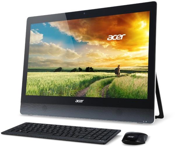 Acer-Aspire-U5-620-2