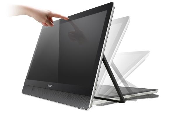 Acer-Aspire-U5-620