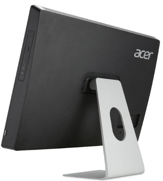 Acer-Aspire-Z3-615-2
