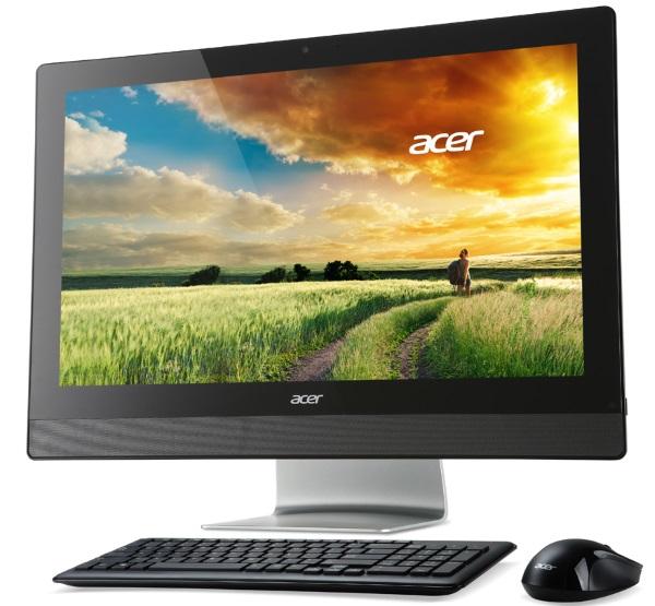 Acer-Aspire-Z3-615