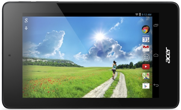 Acer-Iconia-One-7_04